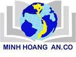 Học bổng du học Đài Loan 2013, Giáo dục - du học,