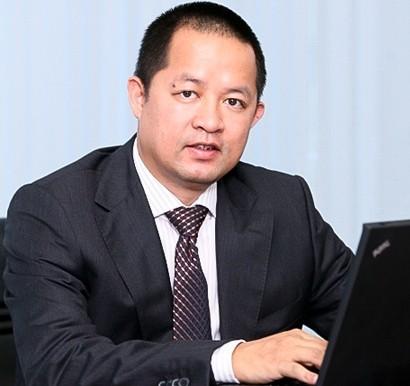 'Tổng giám đốc FPT nghỉ phép 2 tháng là bất thường'