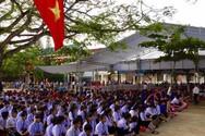 Tiền Lao động tiên tiến của giáo viên Tương Dương có thể huyện chỉ hỗ trợ?