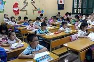 Bậc tiểu học nhiều môn giảm tải hợp lý, giáo viên đỡ dạy đuổi chương trình
