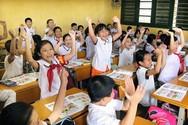 Đánh giá học sinh tiểu học theo 3 mức chưa thật sự công bằng