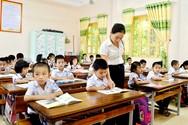 Cần tính lại định mức tiết dạy của hiệu trưởng, phó hiệu trưởng các cấp