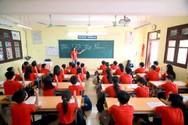 Nếu bị cắt thâm niên sẽ ảnh hưởng đến cuộc sống hàng trăm nghìn nhà giáo (Ảnh minh họa: Tintuc.vn)