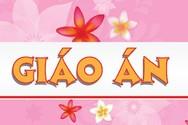 (Ảnh minh họa: Tailieugiangday.com)