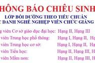 xettuyendaihoc.net.vn
