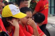 Hà Nội chỉ đạo xét đặc cách cho giáo viên hợp đồng lâu năm
