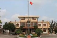 Hàng trăm giáo viên hợp đồng huyện Phù Cát bức xúc vì bị dồn vào...ngõ cụt