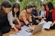 Vòng luẩn quẩn trong việc xét đặc cách cho giáo viên hợp đồng lâu năm tại Hà Nội