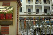 Chỉ đạo mua sách tham khảo ở Hà Giang có dấu hiệu độc quyền, sai nguyên tắc