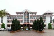 Chuyện lạ trong việc tuyển dụng đặc cách giáo viên hợp đồng tại Bắc Ninh