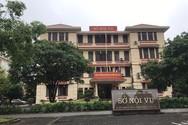 Giáo viên hợp đồng tỉnh Bắc Ninh gửi đơn kiến nghị đến Bộ Nội vụ