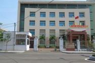 """Sở Giáo dục xét tuyển """"nhầm"""", 49 giáo viên hợp đồng tỉnh Bình Định kêu cứu"""