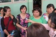 """""""Quả bóng"""" trách nhiệm vụ 49 giáo viên Bình Định bị đặc cách """"nhầm"""""""