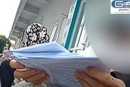 Đào tạo bát nháo từ lâu, vì sao trường Trung cấp Tổng hợp Hà Nội chưa bị xử lý?