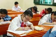 Làm sao để học sinh vừa không ngồi nhầm lớp, vừa không bỏ học?