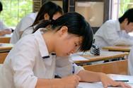 Bộ Lao động sẽ triển khai chương trình đào tạo cao đẳng 9+