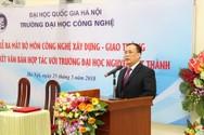 Chân dung 3 người Việt Nam trong top 100.000 nhà khoa học hàng đầu thế giới