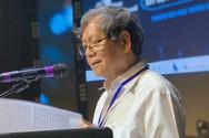 Tiến sĩ Vũ Ngọc Hoàng: Tài nguyên giáo dục mở còn nhiều ý kiến tranh luận