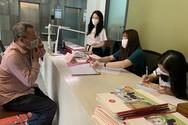 Cơn nóng tuyển sinh đầu cấp tại Hà Nội đã bắt đầu
