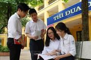 Tiêu chuẩn tuyển thẳng vào lớp 10 của học sinh Thủ đô