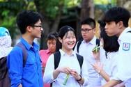 Tháng 3 công bố đề thi tham khảo kỳ thi tốt nghiệp năm 2021