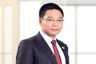 Đại học Hạ Long báo cáo Bộ Giáo dục việc Chủ tịch tỉnh kiêm nhiệm hiệu trưởng