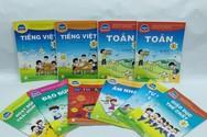 """Kết quả chọn sách giáo khoa ở Long An, Khánh Hòa """"hơi khác"""", Bộ Giáo dục nói gì?"""