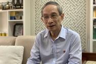 Thi tốt nghiệp 2020, thầy Khang tin là không có gian lận!