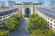 Học phí của tất cả các trường chất lượng cao trên địa bàn Hà Nội