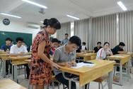 Ngày 27/8, 63 tỉnh thành sẽ đồng loạt công bố kết quả thi tốt nghiệp