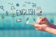 Giáo viên hoang mang và áp lực khi Hà Nội yêu cầu thi rà soát tiếng Anh