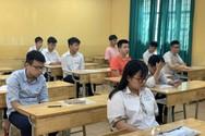 """Trước ngày thi lớp 10 của Hà Nội, phụ huynh mong Sở Giáo dục ra đề """"nhẹ tay"""""""