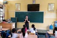 Bộ Giáo dục muốn thay chứng chỉ bồi dưỡng chuẩn chức danh nghề nghiệp giáo viên