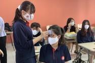 Bộ trưởng Phùng Xuân Nhạ đề xuất tổ chức 2 đợt thi tốt nghiệp