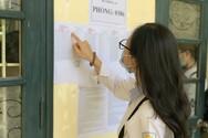 Vì sao điểm thi tốt nghiệp môn Tiếng Anh năm 2020 vẫn thấp?