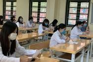 Hơn 26.000 thí sinh sẽ thi tốt nghiệp đợt 2 vào ngày 3-4/9