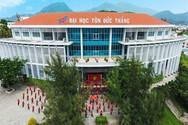 Những con số biết nói về kết quả thực hiện tự chủ của Đại học Tôn Đức Thắng