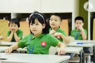 Giáo dục tư thục gửi gắm, kỳ vọng vào tân Bộ trưởng Nguyễn Kim Sơn