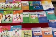 Không được ép học sinh, phụ huynh mua sách tài liệu tham khảo