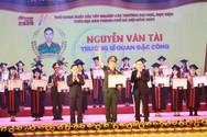 Hà Nội vinh danh 88 thủ khoa tốt nghiệp xuất sắc năm 2020