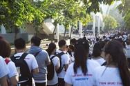 Ai chịu trách nhiệm với hàng ngàn sinh viên Trường Tôn Đức Thắng và gia đình họ?