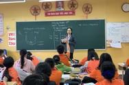 Muốn thăng hạng, giáo viên cần đáp ứng tiêu chuẩn, điều kiện gì?