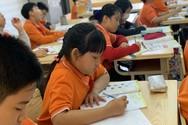 """Hơn 3.500 học sinh, giáo viên Vĩnh Phúc """"mắc kẹt"""" ở ngoại tỉnh vì Covid-19"""