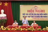 Bộ trưởng Nhạ: dự kiến tháng 12/2020 bỏ chứng chỉ ngoại ngữ, tin học