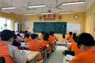Bộ Giáo dục hướng dẫn các địa phương xếp hạng giáo viên theo thông tư mới