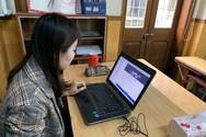 Đề xuất học sinh Hà Nội tiếp tục không đến trường sau Tết Nguyên đán