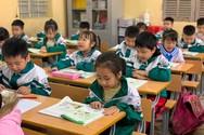 Cách chuyển xếp lương mới giáo viên từ tháng 3/2021, Cục Nhà giáo hướng dẫn