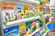 Lý do Nhà xuất bản Giáo dục hợp nhất 4 bộ sách giáo khoa mới thành 2 bộ sách