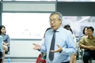 Chuyên gia giáo dục Hoa Kỳ ủng hộ quan điểm đưa cao đẳng trở về Bộ Giáo dục