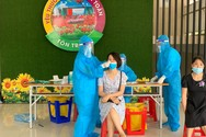 Ảnh: Hà Nội sẵn sàng cho kỳ thi lớp 10 an toàn, chất lượng